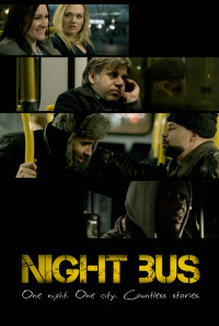 Night Bus Poster 1