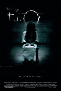 The Ring Two Poster 1