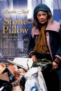 Stone Pillow Poster 1