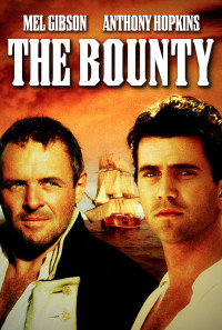 The Bounty Poster 1
