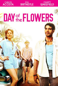 Day of the Flowers Poster 1