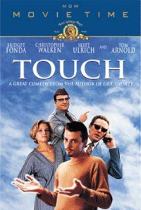 Touch Poster 1