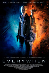 Everywhen Poster 1