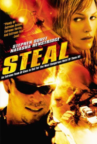 Steal Poster 1