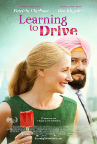 Learning to Drive Poster 1