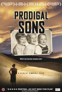 Prodigal Sons Poster 1