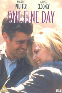 One Fine Day Poster 1
