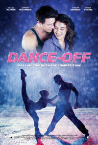 Dance-Off Poster 1