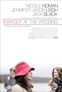 Margot at the Wedding Poster 1