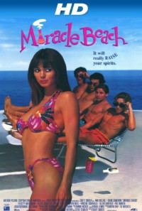 Miracle Beach Poster 1