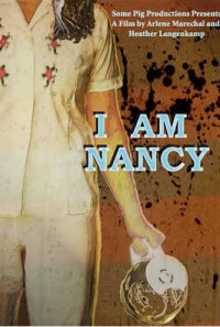 I Am Nancy Poster 1