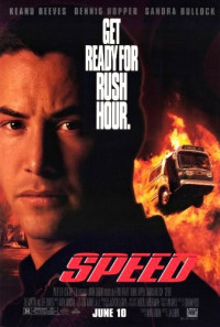 Speed Poster 1