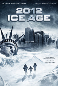 2012: Ice Age Poster 1