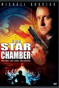 The Star Chamber Poster 1