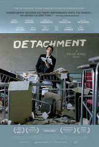 Detachment Poster 1