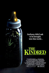 The Kindred Poster 1