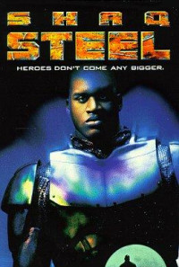 Steel Poster 1