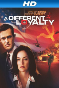 A Different Loyalty Poster 1
