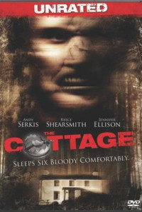 The Cottage Poster 1