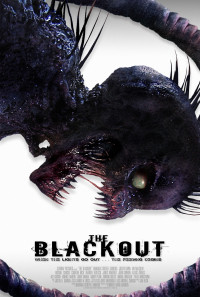 The Blackout Poster 1