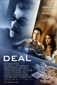 Deal Poster 1