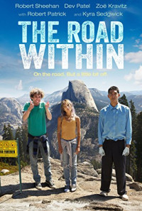 The Road Within Poster 1
