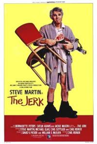 Jerks Netflix
