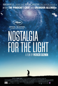 Nostalgia for the Light Poster 1