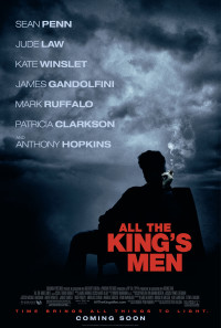 All the King's Men Poster 1
