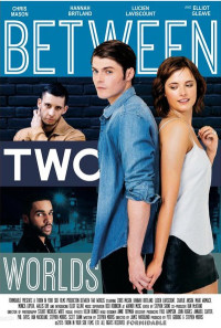 Between Two Worlds Poster 1