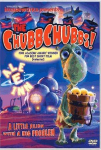 The Chubbchubbs! Poster 1