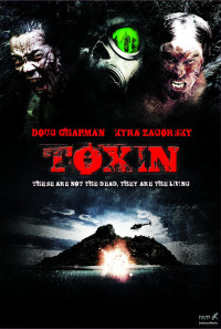 Toxin Poster 1
