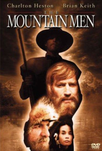 The Mountain Men Poster 1