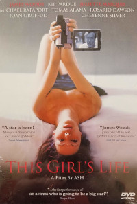 This Girl's Life Poster 1