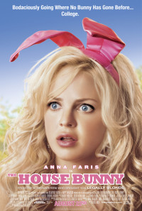 The House Bunny Poster 1