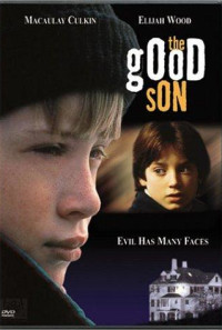 The Good Son Poster 1