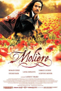Moliere Poster 1