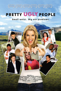 Pretty Ugly People Poster 1