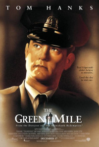 The Green Mile Poster 1