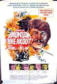 Breakout Poster 1