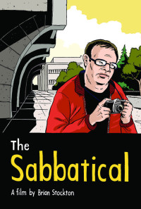 The Sabbatical Poster 1