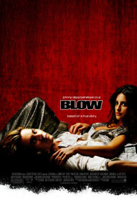 Blow Poster 1