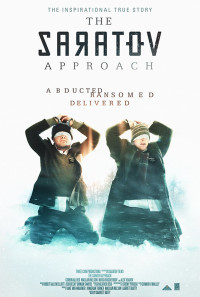 The Saratov Approach Poster 1