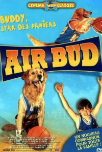 Air Bud Poster 1