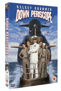 Down Periscope Poster 1