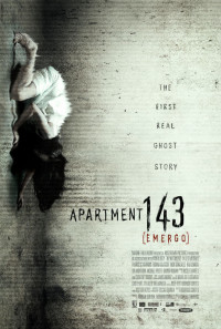 Apartment 143 Poster 1