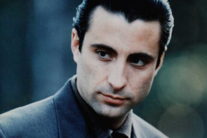 Netflix Movies Starring Andy Garcia