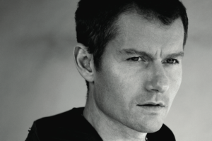 Netflix Movies Starring James Badge Dale