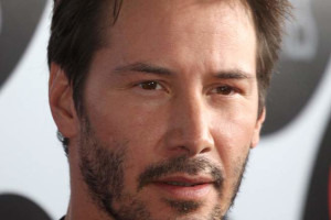 Netflix Movies Starring Keanu Reeves