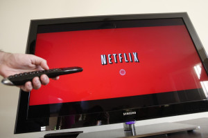 7 Life-Changing Netflix Hacks